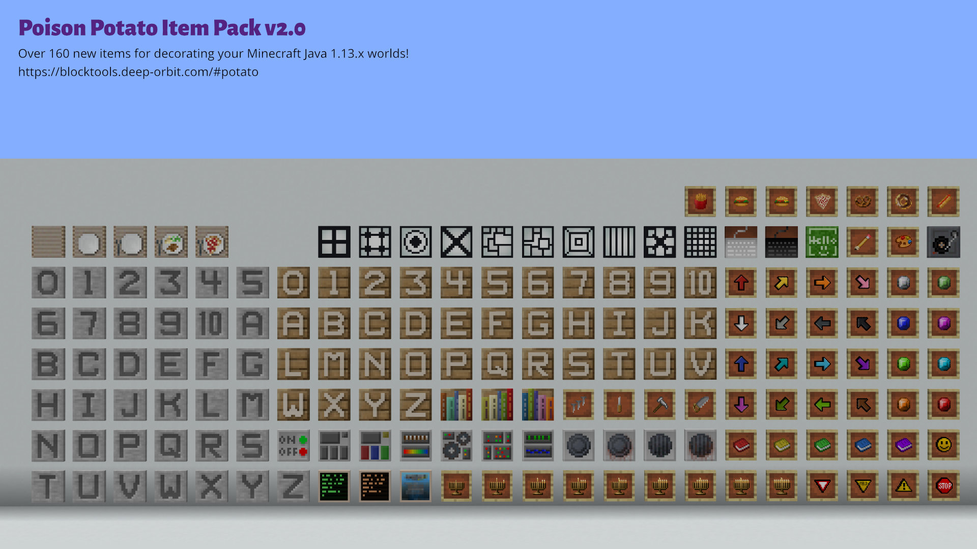 minecraft overworld to nether calculator